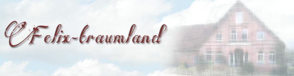 Felix-traumland