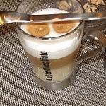 latto macchiato 150x150 12 tel Blick und Anfang Juni