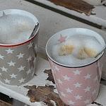 2 mal kaffee 150x150 Toller Sonntag – ein echter Sonntag # 60