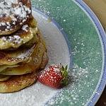 pfankuchen 150x150 Toller Sonntag – ein echter Sonntag # 61