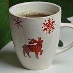 weihnachtsbecher 150x150 zeig her Eure Tassen #22  Link Party