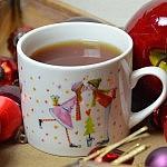 weihnachtstasse 150x150 zeig her Eure Tassen #14 Link Party