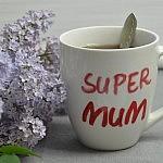 super mum 150x150 Toller Sonntag – ein echter Sonntag # 40