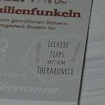 adventsaustellung und thermomix 150x150 Toller Sonntag – ein echter Sonntag # 63